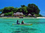 Pulau_samalona_2