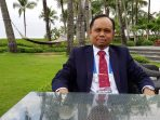 Prof. Ridwan Amiruddin