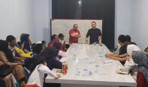 Forum Makassar Ta' Siap Dilaunching di Akhir Tahun