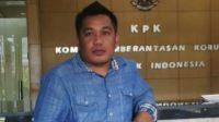 Aktivis Kaji Dugaan Tipikor Kasus Pemalsuan Bilyet Deposit Rp 45M di BNI