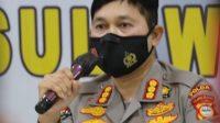 Mahasiswi asal Makassar Tewas Gantung diri, Diduga Korban Asmara