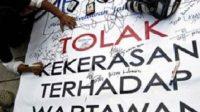 Mengaku Mantan Anggota TNI, Oknum Dishub Gowa Arogan dan Bentak Wartawan dengan Kata Kotor